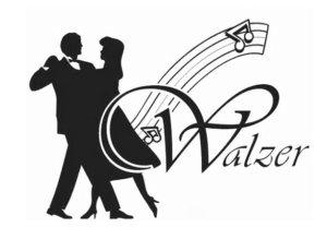 walzer_logo