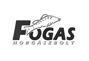 fogas_logo