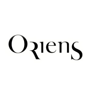 oriens_logo