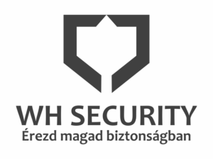 wh_security_logo