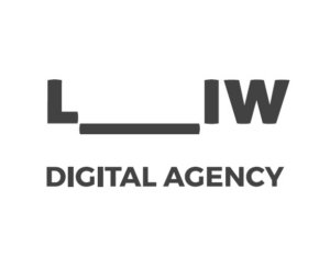 liw_digital_agency