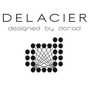 clique_design_studio_logo